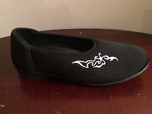 Barefoot Freedom Brand New Women's Shoes in box - Size 9.5