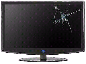Wanted: broken, faulty or unwanted TVs (plasma, Led, LCD)