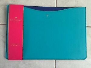 "Kate Spade Laptop Sleeve for MacBook Air 11"" - NEW"
