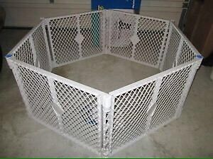 Puppy Pen /Kennel