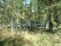 Buy my share of MR Resort Owners Assoc.and own 9700 sq. ft. lot.