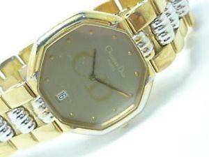 Dior Watch Ebay