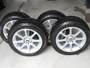 """THE BEST""  Set of 4 Wheels & Rims FOR YOU Mazda Miata 2006"