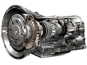 moteur- transmission -cvt- clutch -