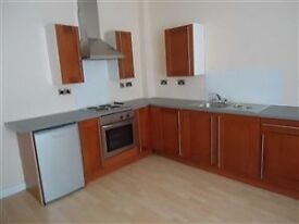 Fantastic and beautiful 1st Floor One Bedroom Apartment available for rent in Failsworth.
