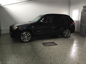 2016 BMW X3 FULL EQUIPED