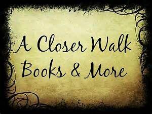 A Closer Walk Books and More