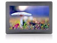 "DGM ANDROID TABLET 7"" - 4GB STORAGE -"