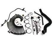 GSXR 1000 Motor