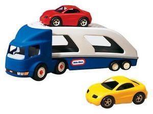 Cars  Toys Walmart