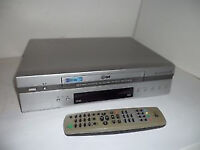 LG Video player/recorder LV720 (with ) REMOTE