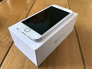 IPhone 6 Bell 64 Gb