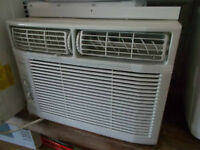 BRAND NEW...VARIOUS AIR CONDITIONERS FOR SALE