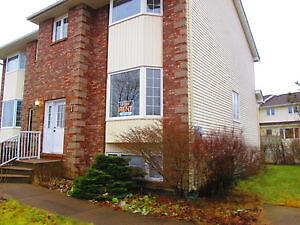 Portland Hills Duplex