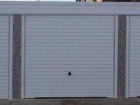 Garage to let Upton Village Wirral