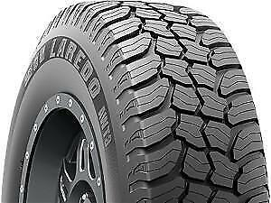 P265/70R17 Uniroyal Laredo AWT3 All Terrain Tires ***WheelsCo***