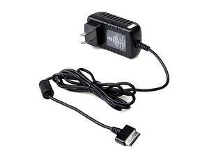 For Asus Tablet 15V 1.2A (18W) Power Adapter 40 Pin