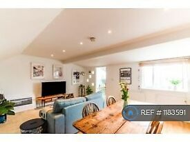 1 bedroom flat in Sellons Avenue, London, NW10 (1 bed) (#1183591)