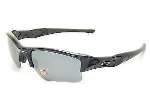 ace3fc6720 Oakley Flak Jacket XLJ Polarized