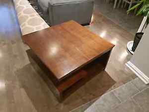 Coffee Table & End Table Kitchener / Waterloo Kitchener Area image 1