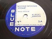 Blue Note Lexington
