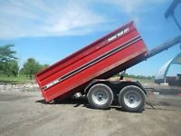 Disposal/garbage/waste bin rentals in Windsor/Essex county