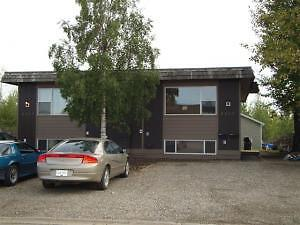 Must See - Upper 3 Bdrm - Utilities Included