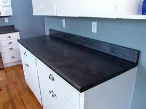 CUSTOM  LAMINATE COUNTERS - READY IN 2-3 DAYS!!  438-793-0403 West Island Greater Montréal image 5