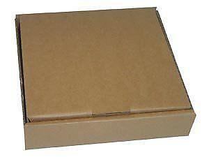 Pizza Boxes | eBay