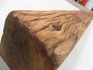 Oak Beam/ Mantle/Floating Oak Beam 6 foot 6x6