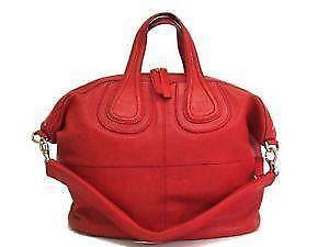 Givenchy Nightingale  Handbags   Purses  67fa2b018f031