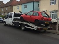 SCRAP CARS WANTED DEAD OR ALIVE- CALL 01902399912