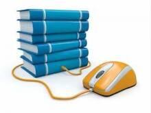 Get Online Assignment Help - Super quick and reliable Melbourne CBD Melbourne City Preview