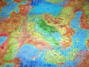 Map fabric ebay world gumiabroncs Images