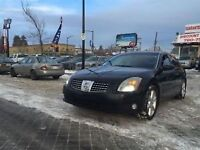 04 Nissan Maxima 2800 if gone this week !!