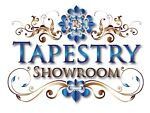 Tapestry Showroom