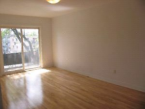 4 1/2 a louer a Montreal For rent montreal