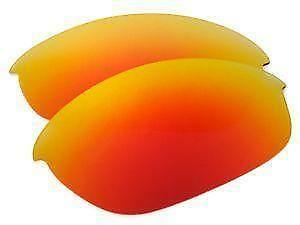 antix oakley replacement lenses dbuc  Oakley Half Jacket Replacement Lenses
