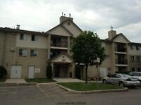 2 Bedroom end unit available!!!!!
