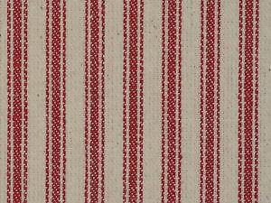 Ticking Fabric Ebay