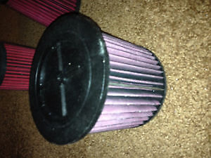 ATV Air Filter Fits many Asian ATV New Kitchener / Waterloo Kitchener Area image 1