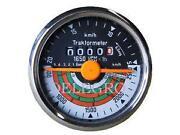 Traktormeter VDO