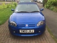 Beautiful-MG-TF-NEW-Head-gasket-do-not-miss-this-one!!