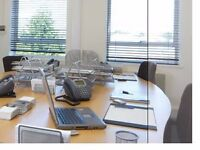 Office Space in Letchworth, SG6 - Serviced Offices in Letchworth