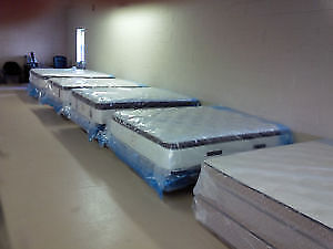 Mattress Outlet! HIGH QUALITY & LOW PRICES GUARANTEED!