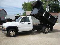 Junk Removal Edmonton [Low Rates] 587-401-7030