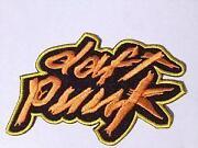 Punk Memorabilia