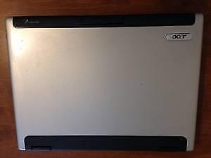 Acer Aspire 5100-5033