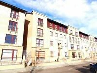 Modern 2 bedroom 2nd Floor Flat Kidston Terrace New Gorbals - Available 27th June 2017