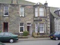 2 bedroom flat in Brucefield Avenue, Dunfermline, Fife